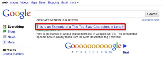 good-meta-title-tag
