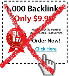 do-not-buy-backlinks