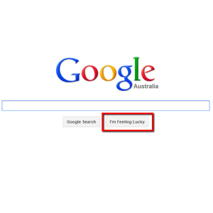 google-search-engine-changes