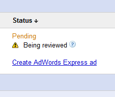 pending-being-reviewed-status-google-places