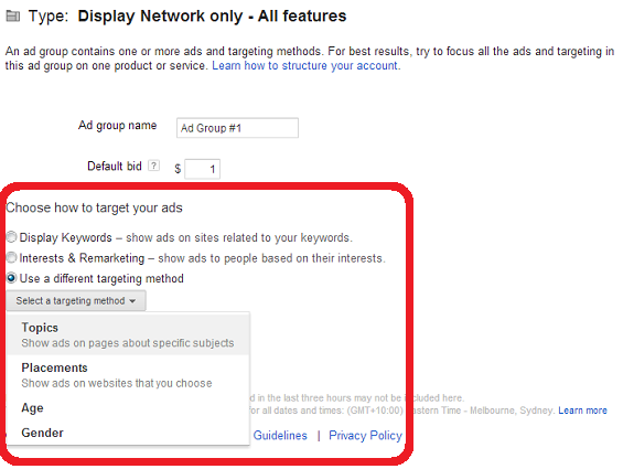 adwords-display-network