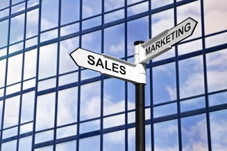 Online Sales and Marketing