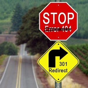 permanent-301-redirect