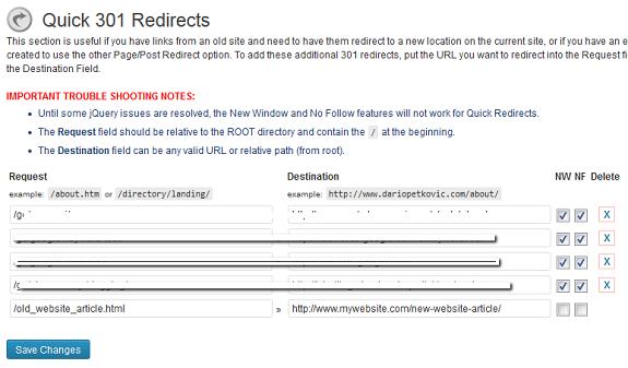 quick-301-permanent-redirect