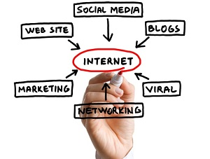 small-local-business-seo