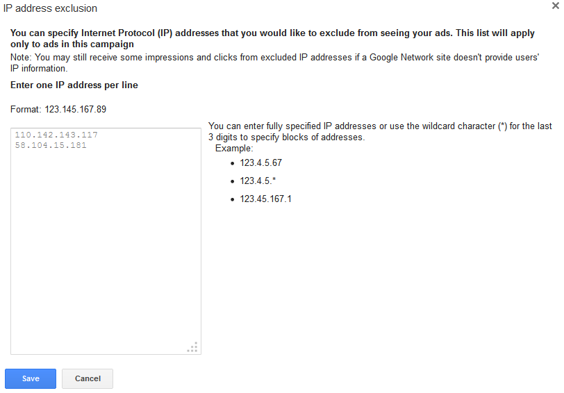 adwords-ip-address-exclusions