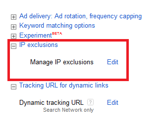 ip-exclusions