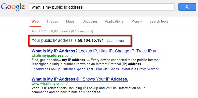 what-is-my-public-ip-address