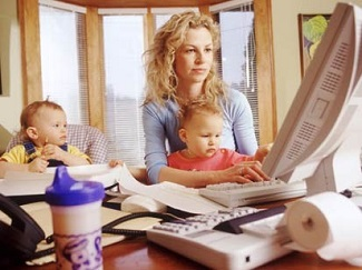 work-from-home-business