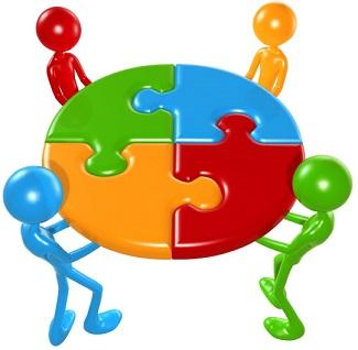 management-team-building-strategies