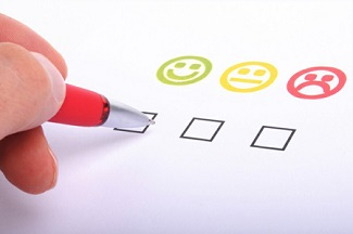 proven steps on giving positive or corrective feedback