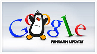 google-penquin-2.0-update