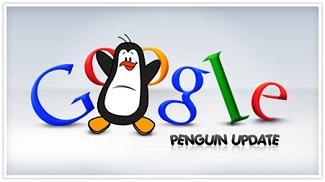 google-penquin-2.0-update