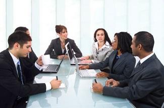 leading-meetings