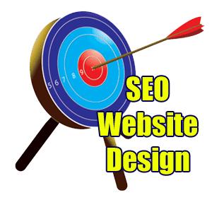 seo-website-design