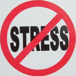 stress-management-technique