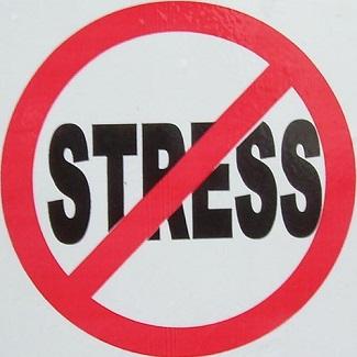 stress-management-technique