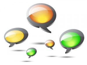 Proactive Team Communication
