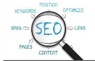 seo-website-traffic