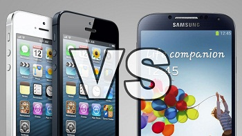 samsung-galaxy-iphone-compare-review