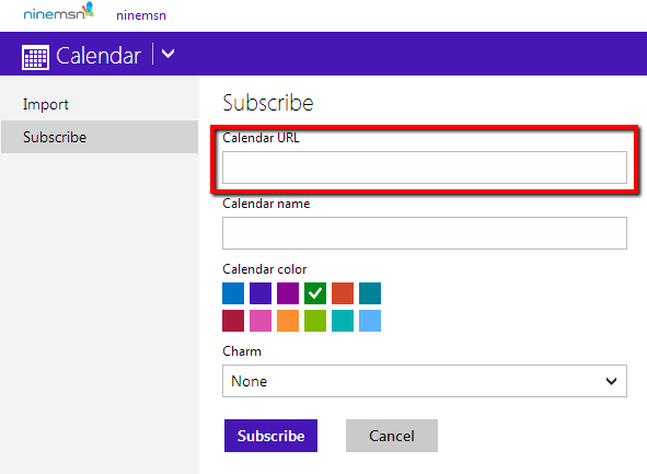 how-to-show-facebook-events-inside-hotmail-outlook-microsoft-calendar