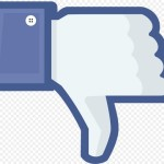 Is Facebook introducing 'dislike' button?