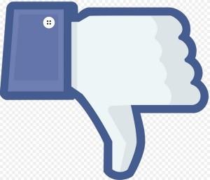 facebook-dislike-button