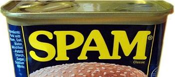 no-more-google-search-results-spam
