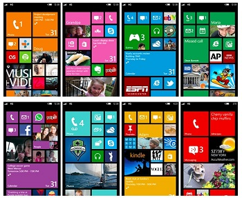 will-microsoft-windows-phonert-become-free-to-phone-manufacturers