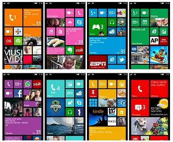 will-microsoft-windows-phonert-become-free-to-phone-manufacturers