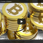 What is Bitcoin - real or hoax? Find out here and make up your mind today!