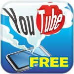 What is the Best free YouTube video downloader app for Android?