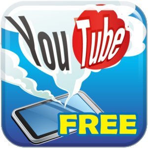 best-free-youtube-video-downloader
