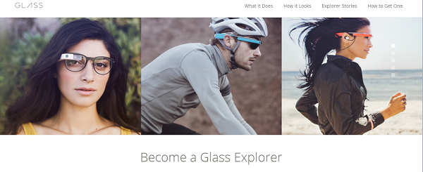 where-and-how-to-buy-google-glass