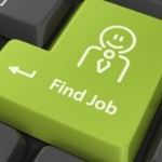 Job Seeking? Follow 6 must-do steps or fail