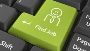 job-seeking-tips