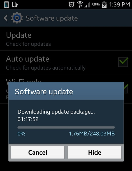 android-lollipop-5.0-update-for-samsung-galaxy-available