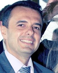 Dario Petkovic