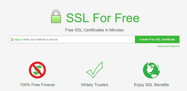 Simple Certificate Enrollment Protocol SCEP Addon for